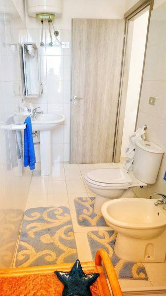 chambre Location Appartement 119736 Noto