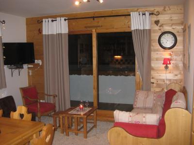 S�jour Location Appartement 65884 Samo�ns