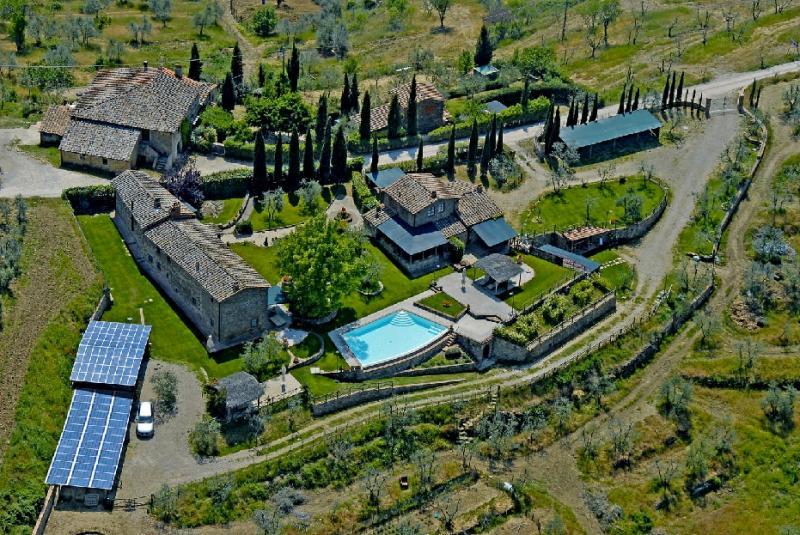 Location Gite 65957 Sienne