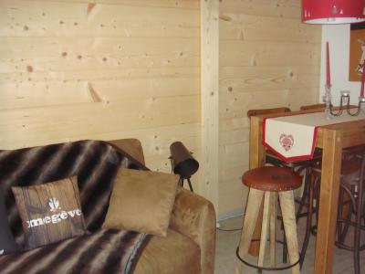 Location Studio 66069 Meg�ve