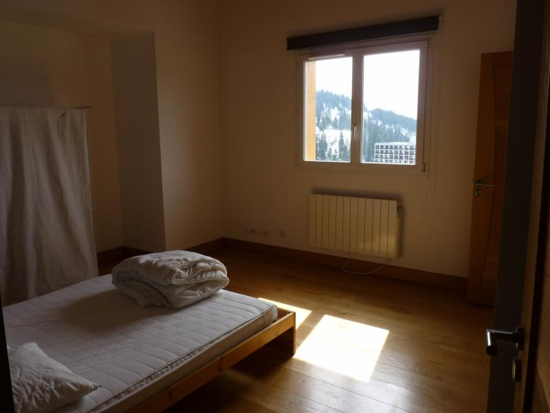 Location Appartement 66338 Chamrousse