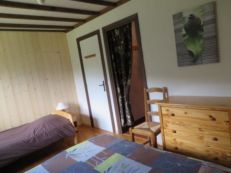 chambre 2 Location Chalet 66735 La Clusaz