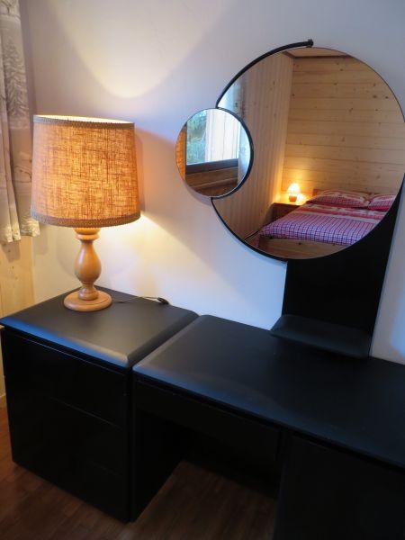 chambre 5 Location Chalet 66735 La Clusaz