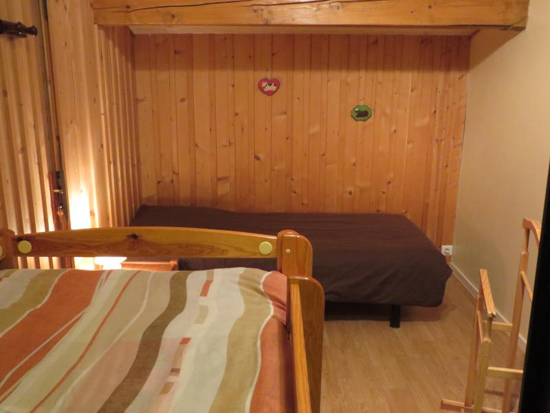 chambre 4 Location Chalet 66735 La Clusaz