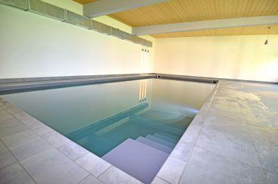 Piscine Location Appartement 67594 Nendaz