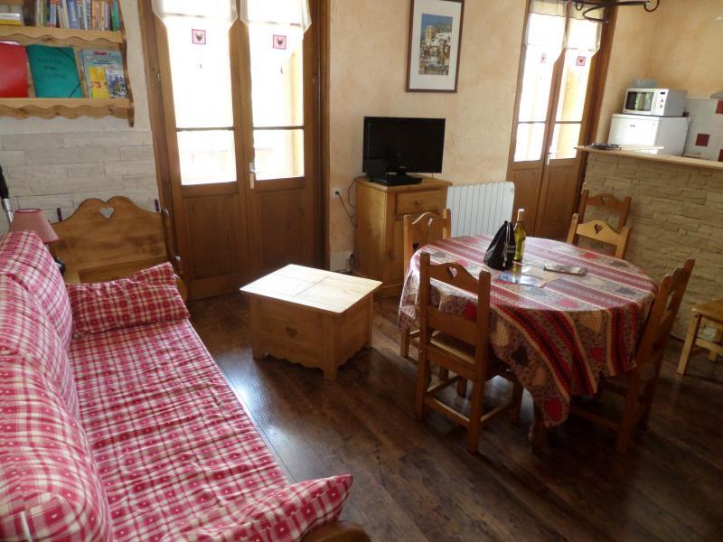 Location Appartement 67770 Samoëns