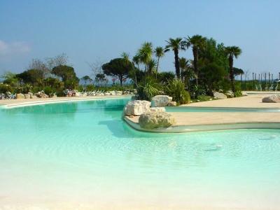 Location Maison 68746 Saint Tropez
