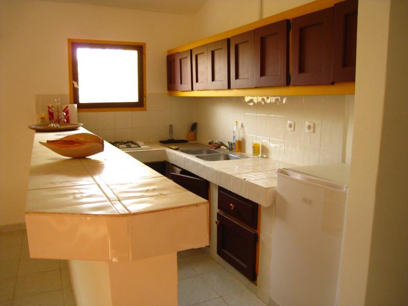 Location Appartement 69600 La Somone