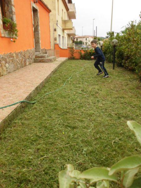 Location Maison 70193 Santa Teresa di Gallura