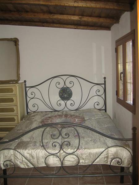chambre 1 Location Maison 70193 Santa Teresa di Gallura