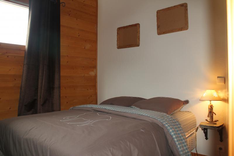 chambre 2 Location Appartement 72330 Valmorel