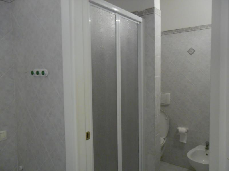Location Appartement 73249 Rio Marina