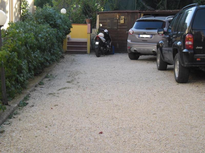 Parking Location Appartement 73249 Rio Marina