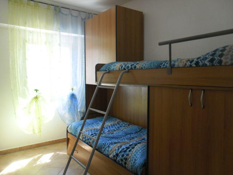 chambre 2 Location Appartement 73249 Rio Marina