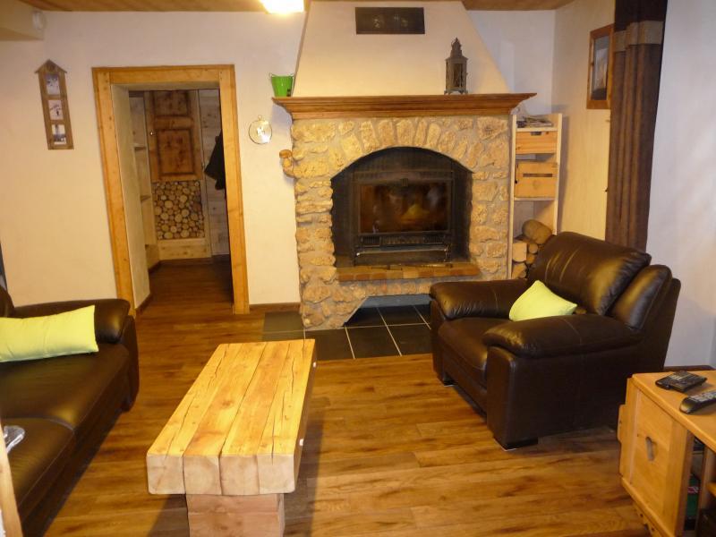 Salon Location Maison 73417 Courchevel