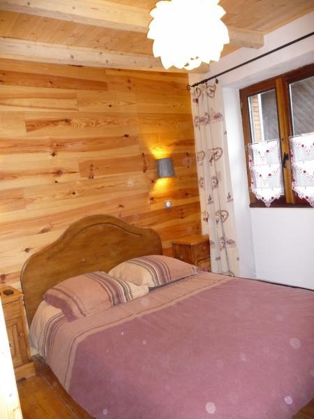 chambre 1 Location Maison 73417 Courchevel