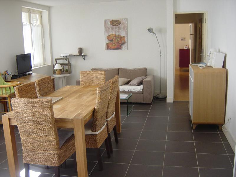 Location Appartement 73600 Ax Les Thermes
