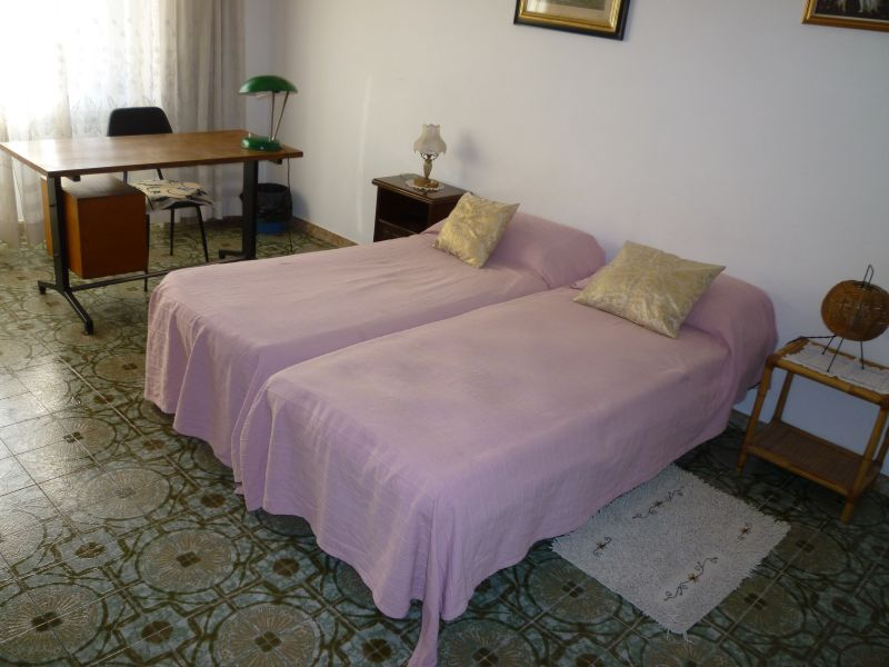 Location Appartement 74636 Rome