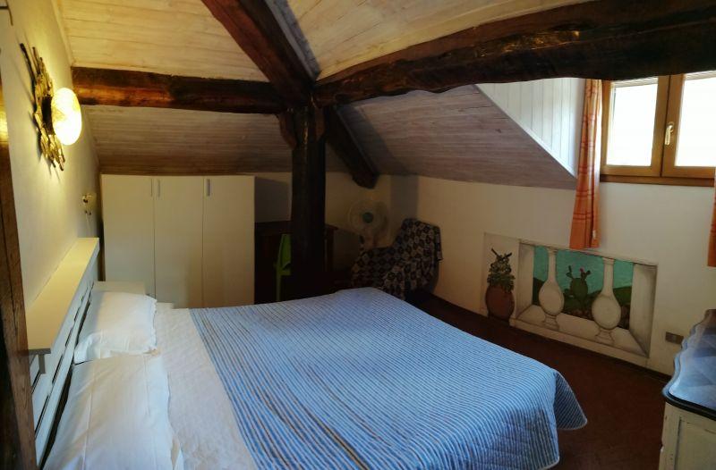 chambre 2 Location Appartement 75506 Levanto