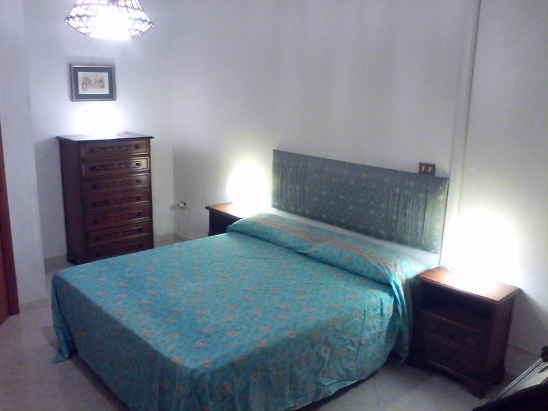 chambre 1 Location Appartement 75700 Gallipoli