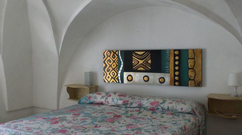 chambre 2 Location Appartement 75700 Gallipoli