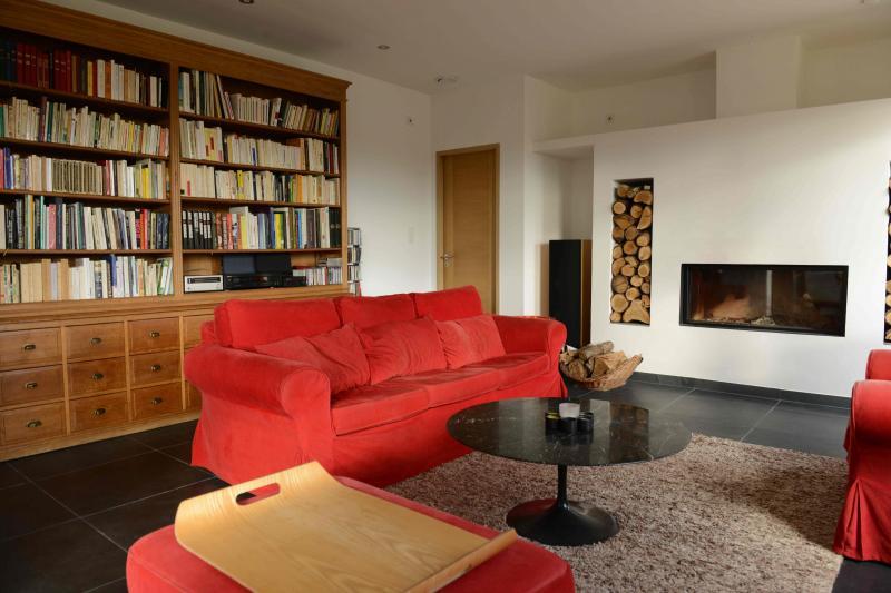 Location Villa 75882 Nîmes