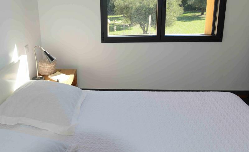 chambre 2 Location Villa 75882 Nîmes