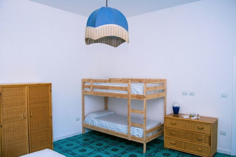 chambre 1 Location Appartement 77666 Gallipoli