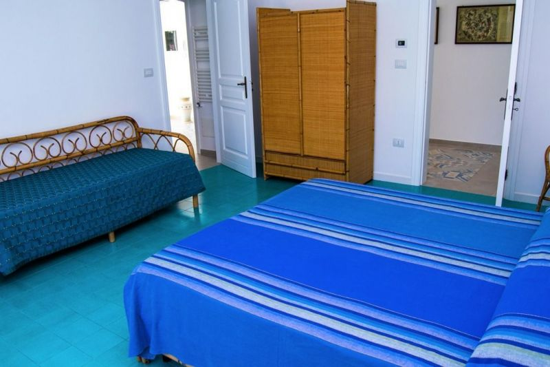 chambre 3 Location Appartement 77666 Gallipoli