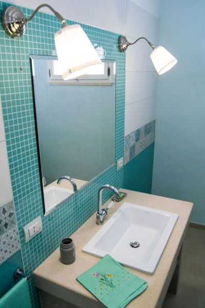 Vue autre Location Appartement 77666 Gallipoli