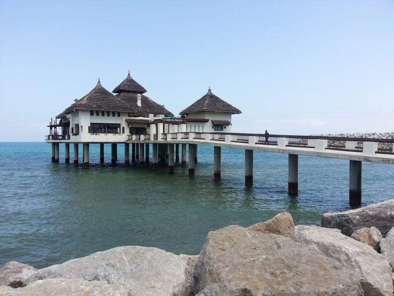 Vue autre Location Appartement 78409 Cabo Negro