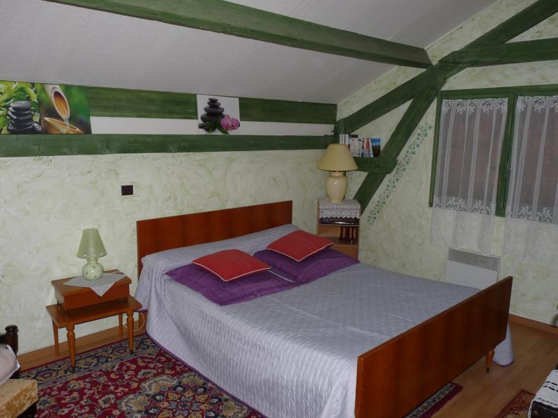 chambre Location Gite 78613 Domme