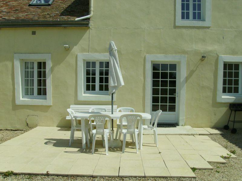 Location Gite 78802 Bayeux