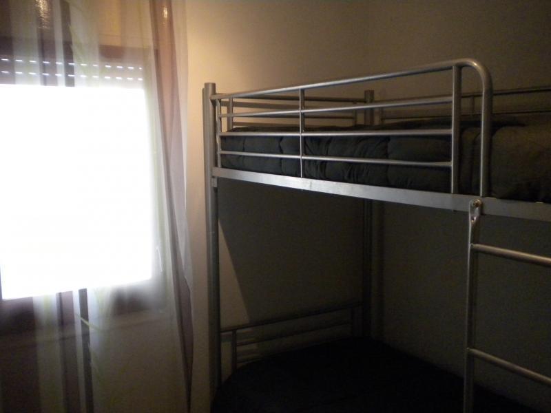 chambre 3 Location Appartement 78804 Rosas
