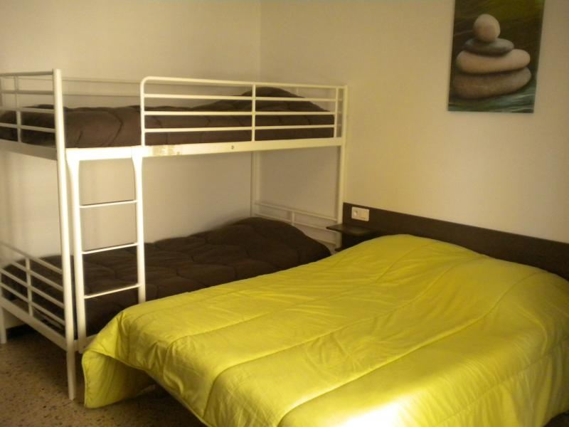 chambre 2 Location Appartement 78804 Rosas