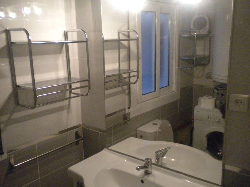 Vue autre Location Appartement 78804 Rosas