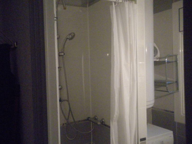 Location Appartement 78804 Rosas