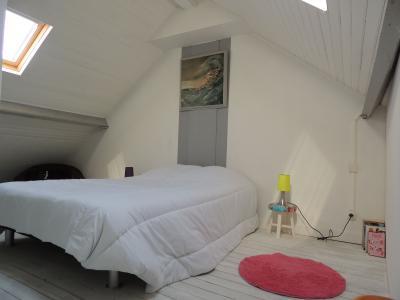 Location Appartement 79176 Cayeux-sur-Mer