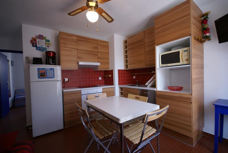 Location Appartement 79185 Gruissan-Plage