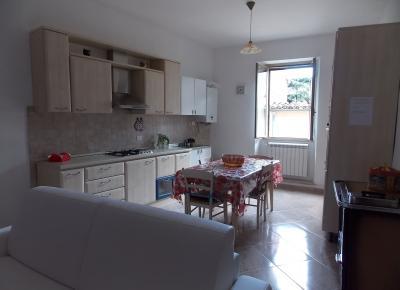 Location Appartement 79320 Bolsena