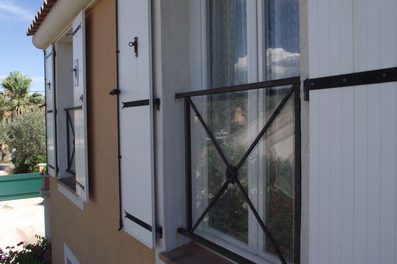 Location Appartement 79826 Hyères