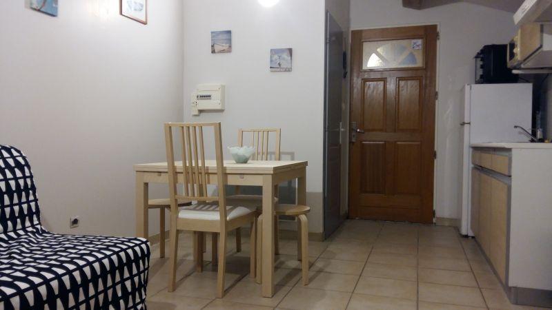 Séjour Location Appartement 79826 Hyères