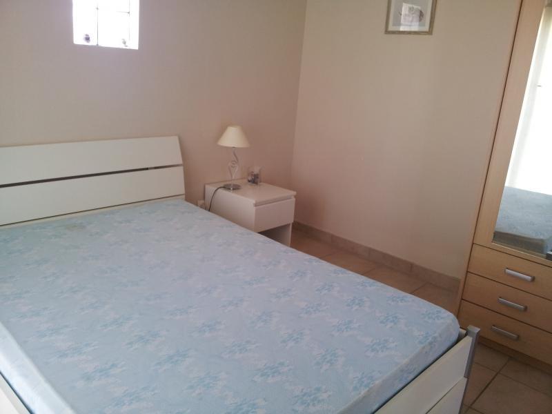 chambre Location Appartement 79826 Hyères