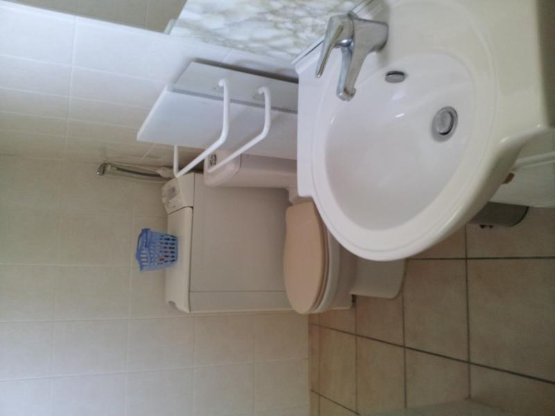 Salle d'eau Location Appartement 79826 Hyères