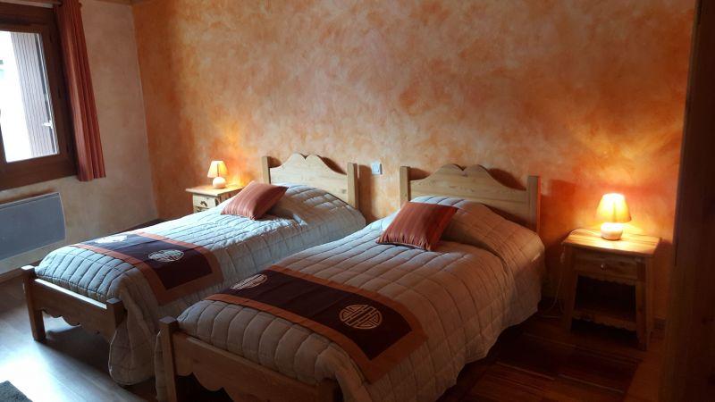 chambre 3 Location Appartement 80698 Briançon