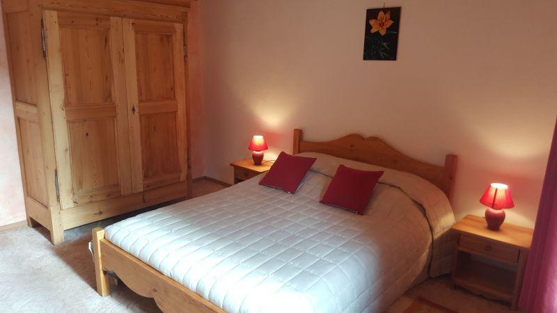 chambre 1 Location Appartement 80698 Briançon