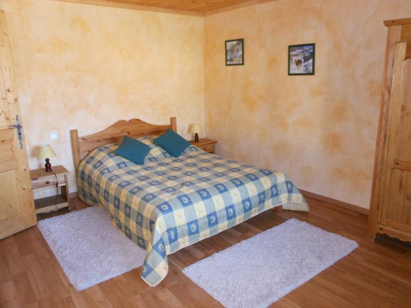 chambre 2 Location Appartement 80698 Briançon