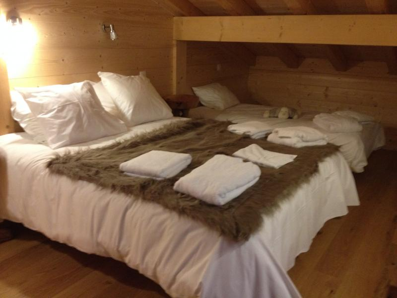 Location Chalet 80713 Morzine