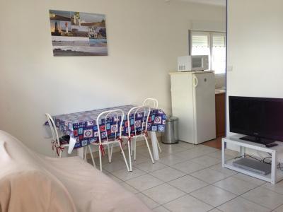 Séjour Location Appartement 80866 Cayeux-sur-Mer
