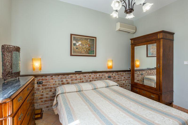 Location Villa 84770 Noto